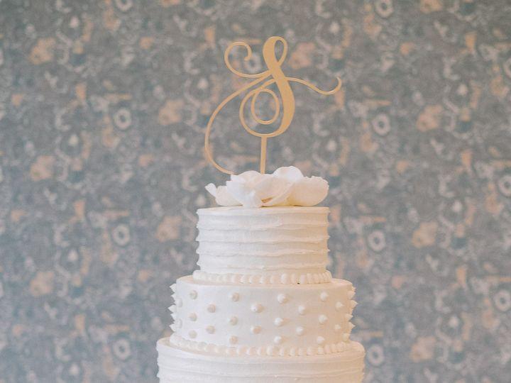 Tmx Charleston Wedding Photographers Virgil Bunao Hotel Bennett Luxury Weddings Photography Kaitlin Wright 54 51 970166 1557764087 Charleston, SC wedding venue