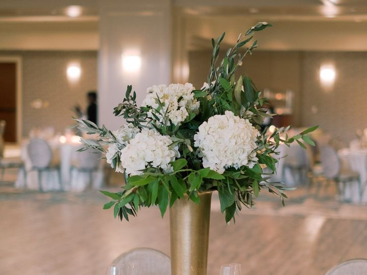 Tmx Charleston Wedding Photographers Virgil Bunao Hotel Bennett Luxury Weddings Photography Kaitlin Wright 55 51 970166 1557764135 Charleston, SC wedding venue