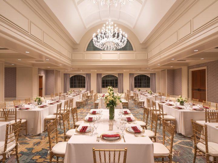 Tmx Crown Ballroom 51 970166 1557762754 Charleston, SC wedding venue