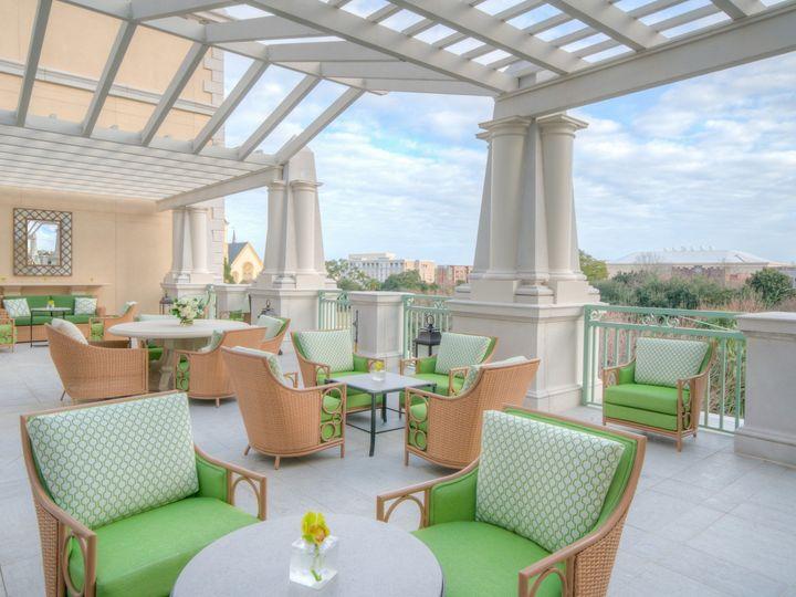 Tmx Piazza 51 970166 1557762752 Charleston, SC wedding venue