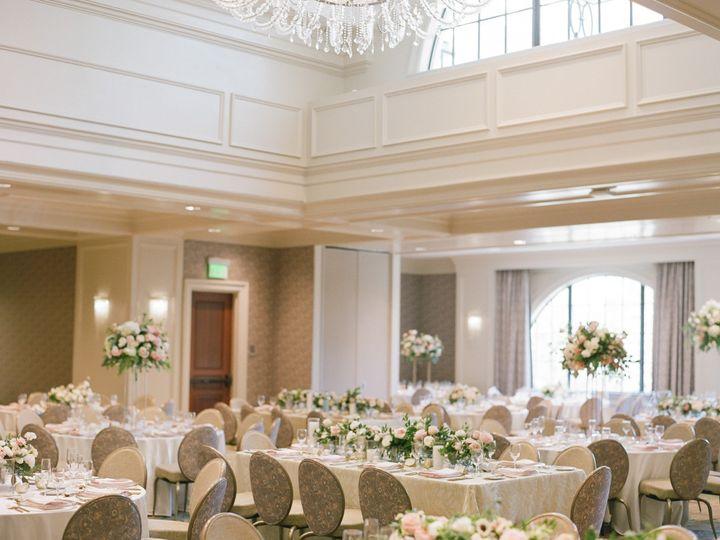 Tmx Thehappybloom 387 51 970166 1557762998 Charleston, SC wedding venue