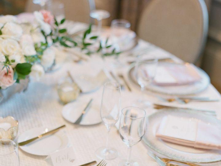 Tmx Thehappybloom 389 51 970166 1557763471 Charleston, SC wedding venue