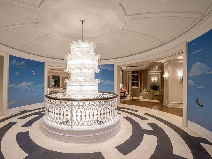 Tmx Upper Rotunda 51 970166 1557762757 Charleston, SC wedding venue