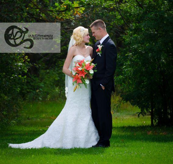 wedding wire main