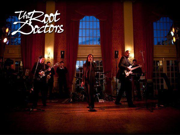 RootDoctors2011