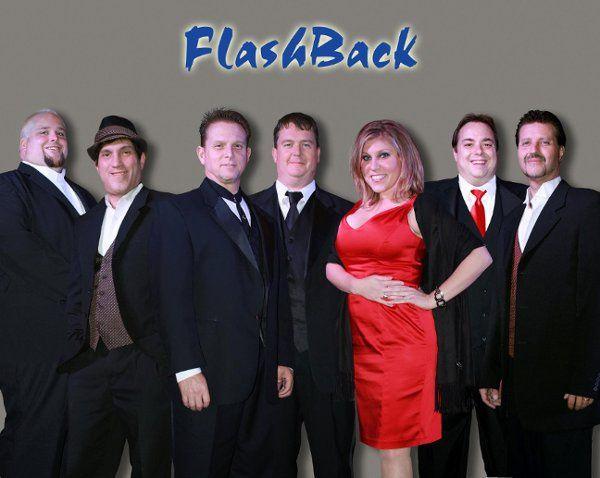 Flashback2011