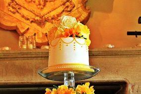 Nena's Cake Boutique