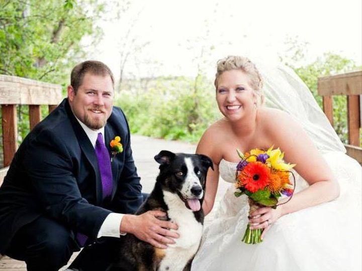 Tmx 1415996793164 Unnamed 3 Great Falls, MT wedding florist