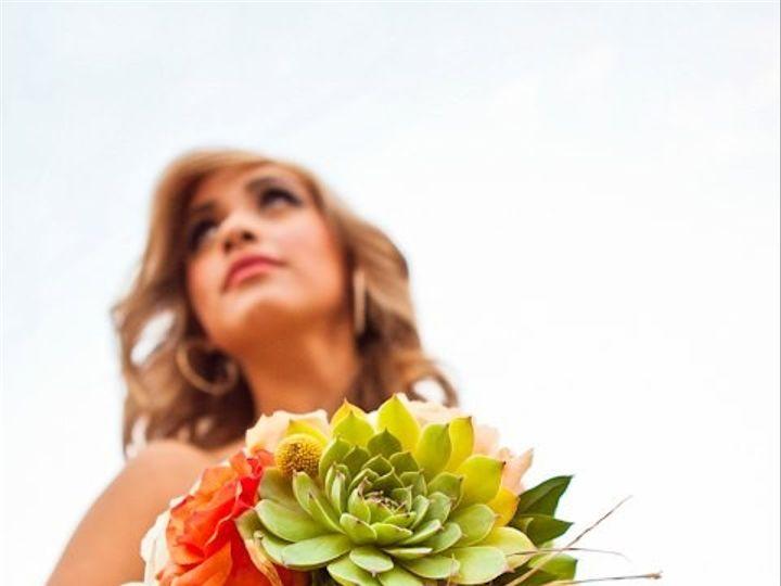 Tmx 1415996796378 196681514410658585775238762663n Great Falls, MT wedding florist