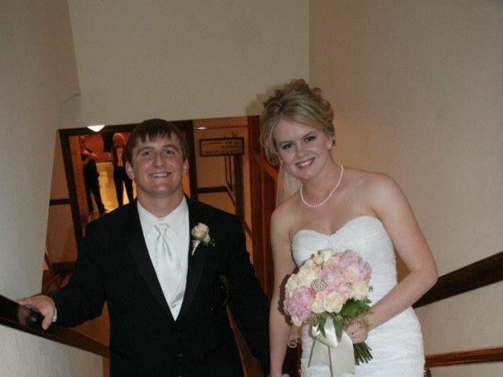 Tmx 1415996799514 5789410152157697945078959023146n Great Falls, MT wedding florist