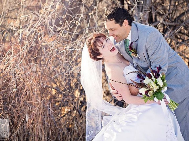 Tmx 1415996803403 1601547665327886858036736593370n Great Falls, MT wedding florist