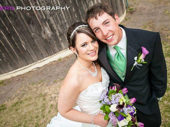 Tmx 1415996806803 Unnamed 1 Great Falls, MT wedding florist