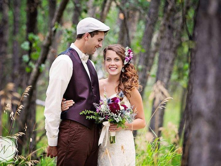 Tmx 1415996811498 11756686300146903628911707951323n Great Falls, MT wedding florist