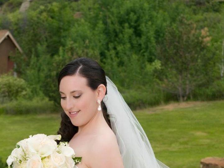 Tmx 1415996815201 582660101001564599100331055498067n Great Falls, MT wedding florist