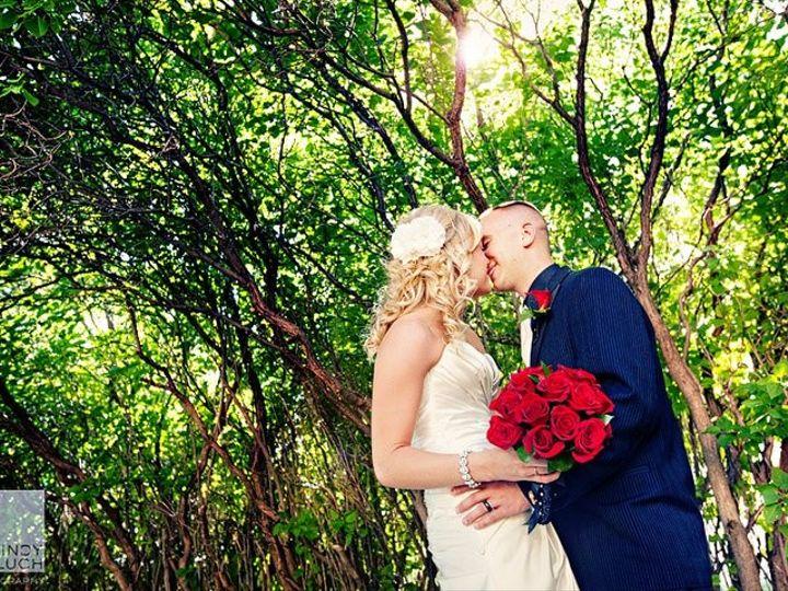 Tmx 1415996824133 2675532058741040385938497n Great Falls, MT wedding florist