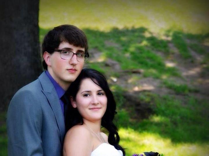 Tmx 1415996828085 105323458621694671445368300015858017031679n Great Falls, MT wedding florist