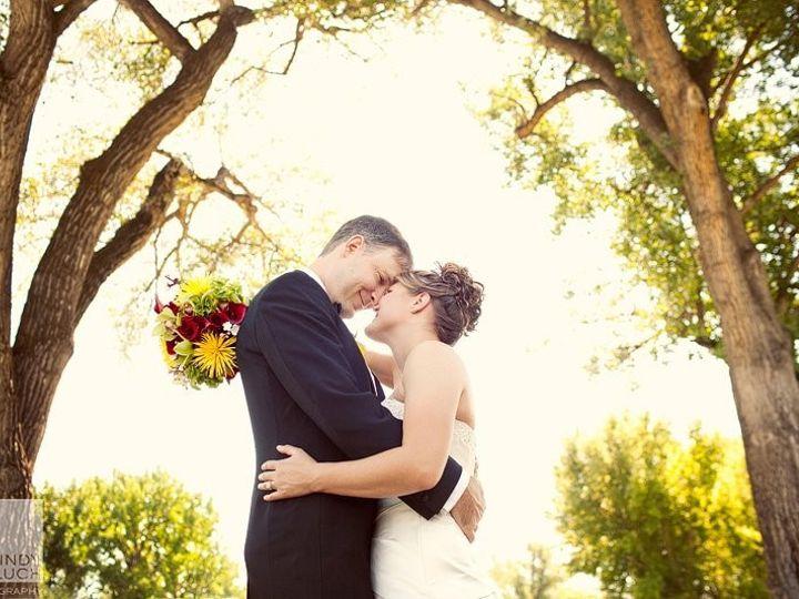Tmx 1415996833693 4201932987244372388525898065n Great Falls, MT wedding florist