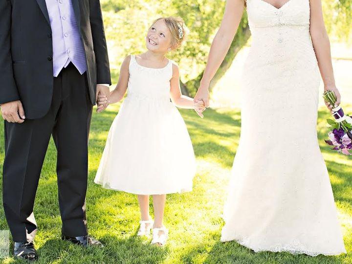 Tmx 1415996843529 Unnamed 2 Great Falls, MT wedding florist