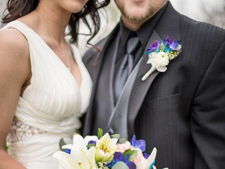 Tmx 1415996848111 10264535101002182162351497375478906509211359n Great Falls, MT wedding florist
