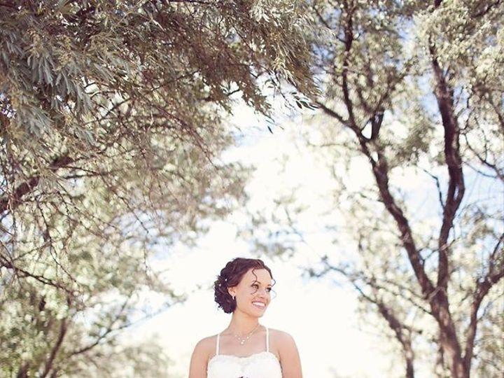 Tmx 1415996859680 1942023636826803730911535758574o Great Falls, MT wedding florist