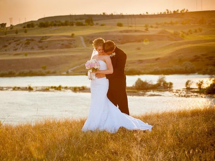 Tmx 1415996864796 10417702101544171255500781990795798818804750n Great Falls, MT wedding florist