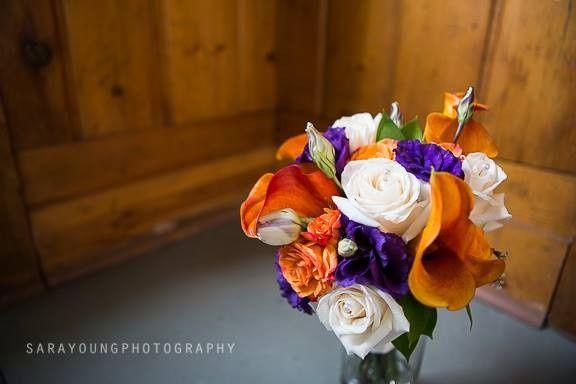 Tmx 1415996868738 10457958101002420520829196634137864930504028n Great Falls, MT wedding florist