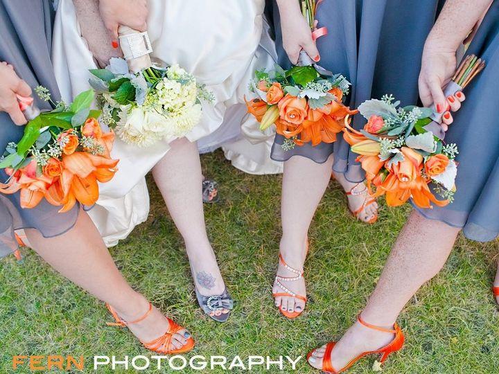 Tmx 1415999524180 Unnamed Great Falls, MT wedding florist