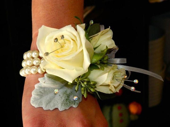 Tmx 1415999528333 Unnamed 1 Great Falls, MT wedding florist