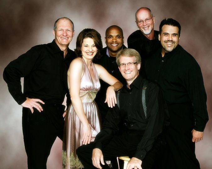 The Moxie Band 6