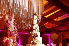 Sandy Silvera Luxury Wedding & Events