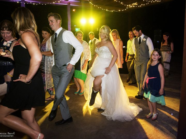 Tmx 1464902498276 Wedding 2 084 Oklahoma City, OK wedding dj