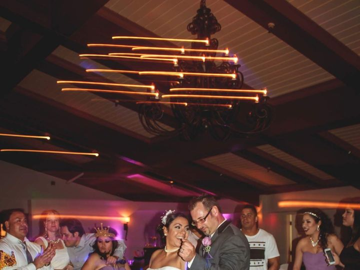 Tmx 1466645145093 Received10154249285844813 Oklahoma City, OK wedding dj