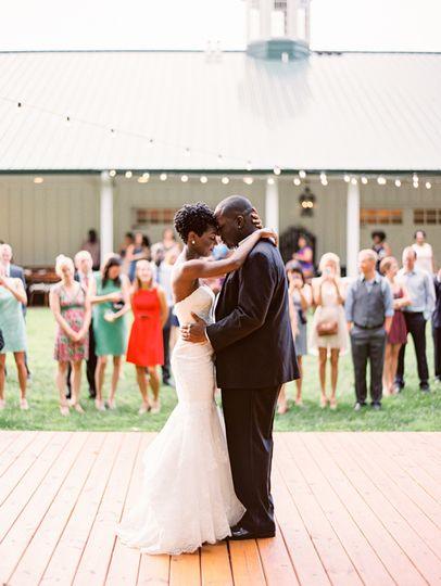 Rougemont Wedding - inContrast Images