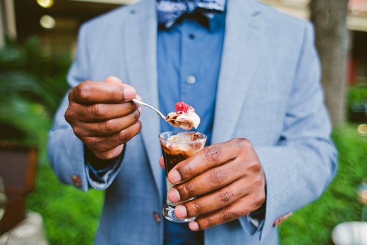 Charleston Wedding - inContrast Images