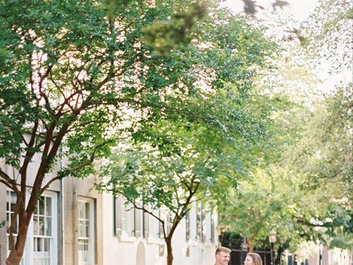 Tmx Alextyler Eng 373 51 162166 Clayton, NC wedding photography