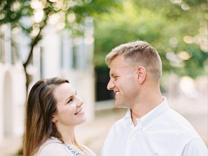 Tmx Alextyler Eng 431 51 162166 Clayton, NC wedding photography