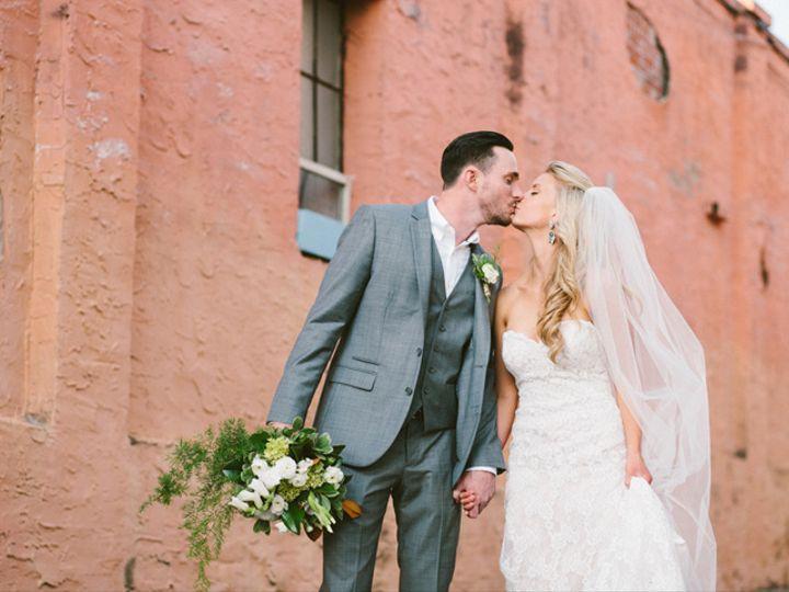 Tmx Allisonmike 2392 51 162166 Clayton, NC wedding photography