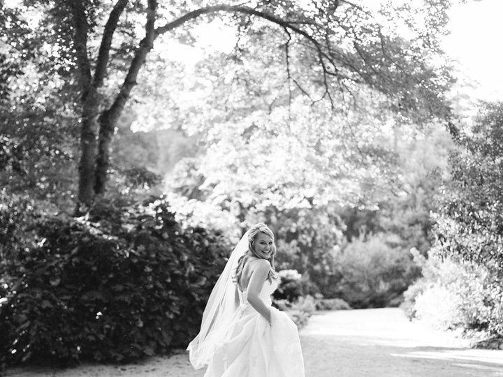 Tmx Annbridal 205 51 162166 Clayton, NC wedding photography