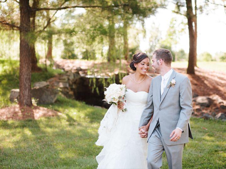 Tmx Brittanyabe 2429 51 162166 Clayton, NC wedding photography