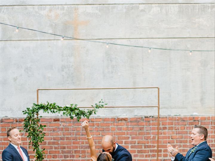 Tmx Caitlinsean 2828 51 162166 Clayton, NC wedding photography
