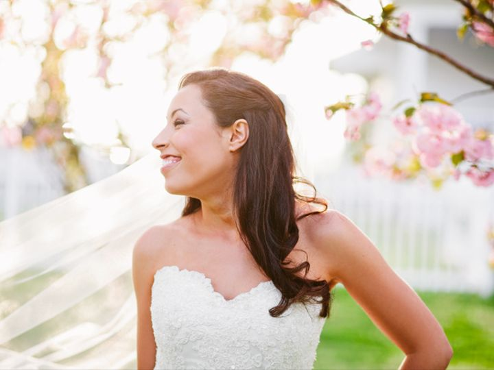 Tmx Carolena Bridal 477 51 162166 Clayton, NC wedding photography