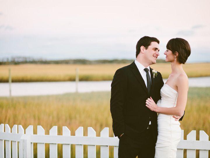 Tmx Dawnbrian 2410 51 162166 Clayton, NC wedding photography