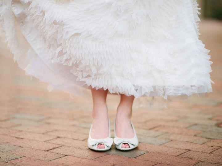 Tmx Kelseyrice Bridal 683 51 162166 Clayton, NC wedding photography