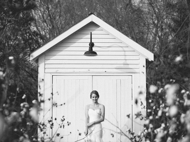 Tmx Kendal Bridal 365 Bw 51 162166 Clayton, NC wedding photography