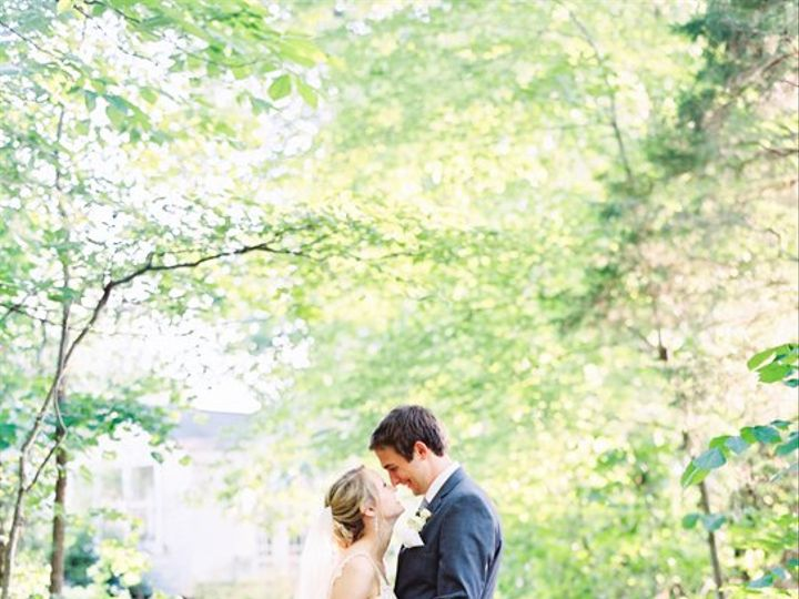 Tmx Sarahtyler 2931 51 162166 Clayton, NC wedding photography