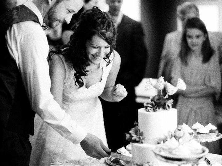 Tmx Saratyler 1146 51 162166 Clayton, NC wedding photography