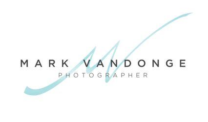 Mark VanDonge Photography