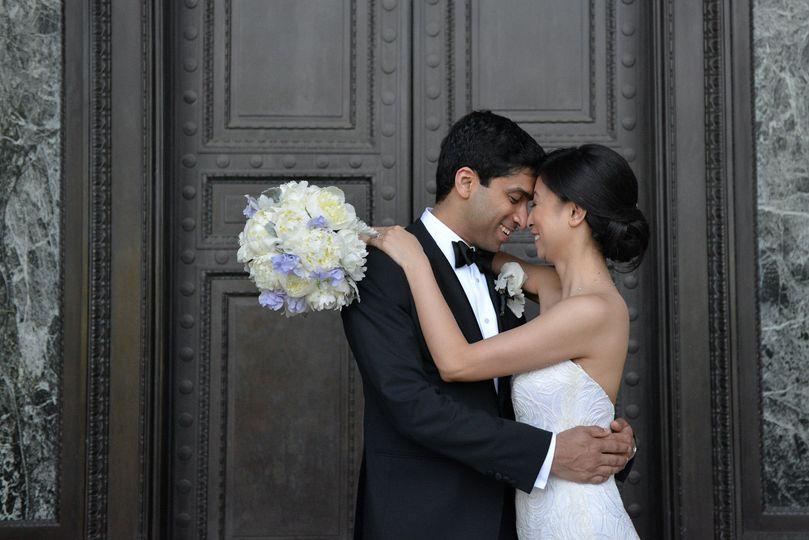 ccf29d8e49809477 1487907425679 jessica schmitt wedding 81