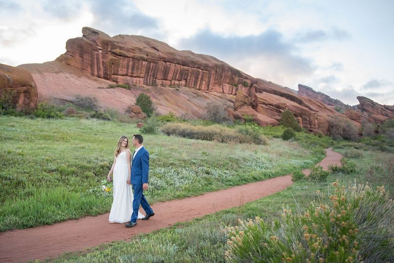colorado wedding photographer js 51 192166 1558718987