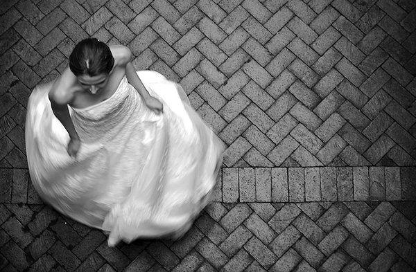 Tmx 1320944023712 Jessica.schmitt.photographyKNOT5 Denver, CO wedding photography